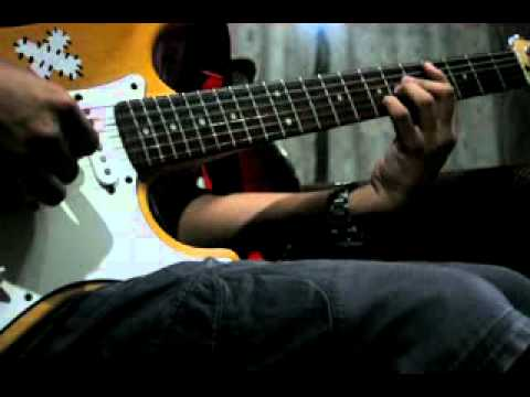 Untitled - Simple Plan (Cover) - YouTube