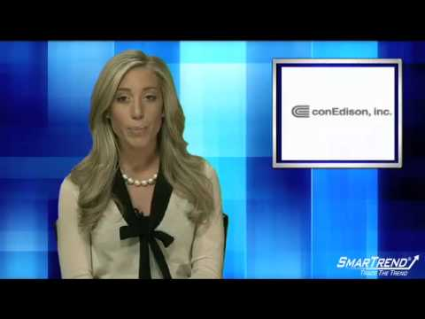 Company Profile: Consolidated Edison Inc (NYSE:ED)