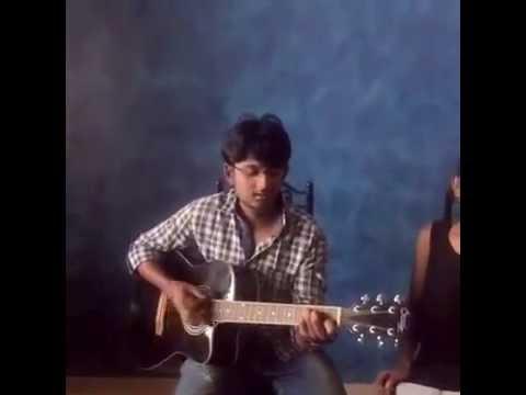 Arijit Singh Mashup by Hritika and Akshay