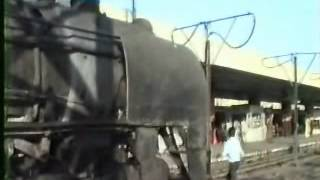 metre gauge at jaipur 1 wmv
