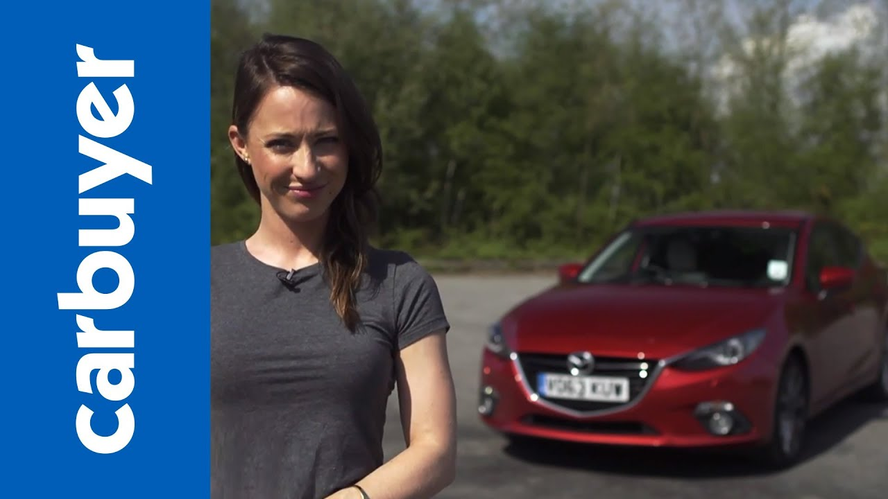 How we test cars - Carbuyer review - YouTube