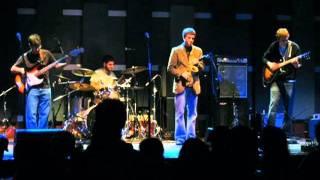 LP Stiles Trio - Triplet Madness Mp3