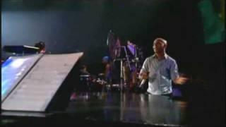 Baixar rick e renner -Homem carente ao vivo HD