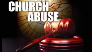 Intro   Profile Of An Abusive Church [Bishop T. A. Body/Eddie Long/Johnathan Alvarado]