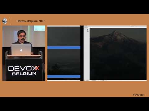 Kotlin for Java Programmers by Venkat Subramaniam