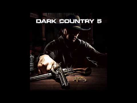 Various Artists - Dark Country 5 [Compilation]
