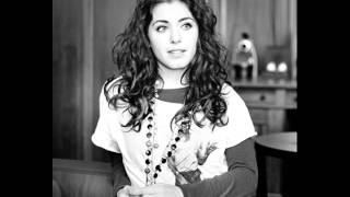 Katie Melua - Belfast [Special Version]