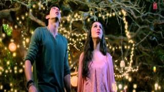 Hum Mar Jayenge - Aashiqui 2 - HD Türkçe Altyazı