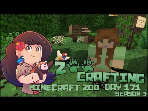 Trail Quackers & Duck Balancing Acts 🐘 Zoo Crafting: Episode #171