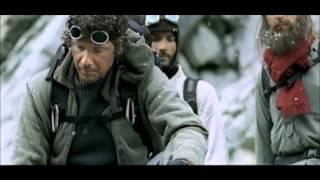 Ohne Dich - Rammstein Lyrics Blu Ray (Official Video) Текст песни и перевод