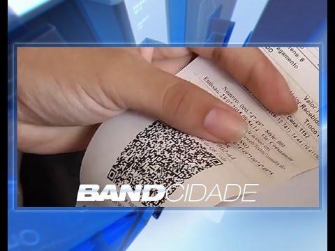 Prefeitura pretende arrecadar R$ 24 mi com nota fiscal para serviços