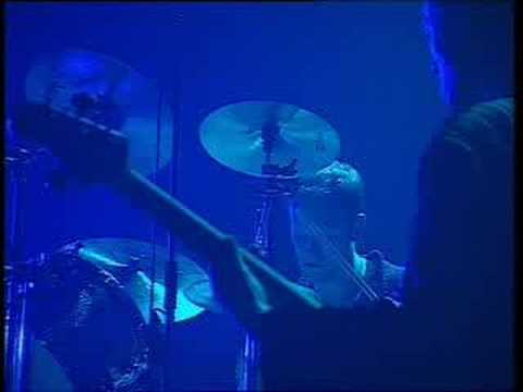 Bones - Radiohead