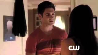 "The Vampire Diaries Season 4 Episode 1 ""Growing Pains"" Promo"