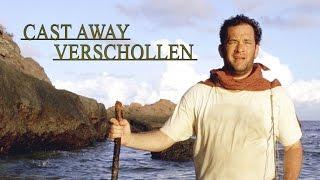 Cast Away Verschollen Trailer Hd Deutsch Youtube