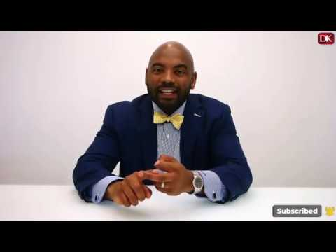 When to Hire a Personal Injury Attorney - Episode 2 Just AsKing