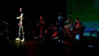 Recital RDT - 2009 -