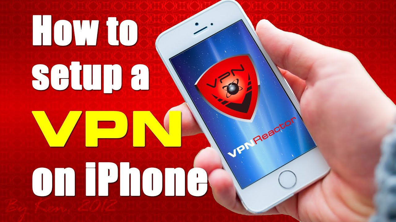 iphone 6 for free how to setup openvpn on iphone ipod touch and ios 14971