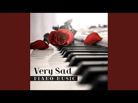 SAD INSTRUMENTAL PIANO MUSIC ZONE - Lyrics, Playlists