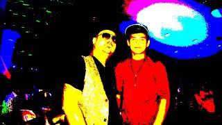 tejano mix by DJ JAY R