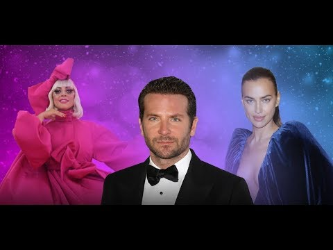 Why Bradley Cooper Did Not Attend Met Gala 2019 With Irina Shayk?