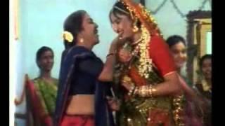 maa baap ne bhulso nahi gujarati ગુજરાતી movie part 6