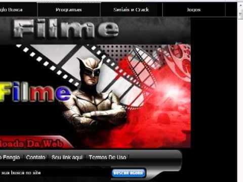 winavi 9.0 completo em portugus serial gratis