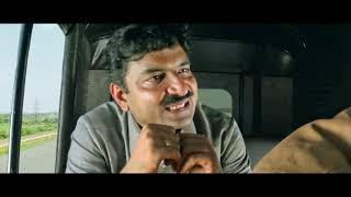 Jaikka Povadhu Yaaru - Moviebuff Sneak Peek 05 | Shakthi Scott, Pandiarajan, Power Star Srinivasan