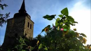 Haudegen - Ich Teil's Mit Dir (Audio)