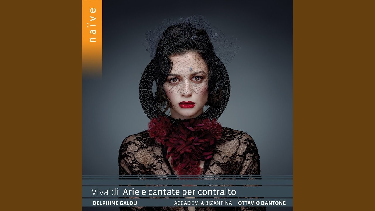 Category: - Contralto Corner