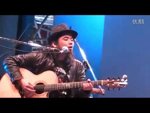 DEPAPEPE—Shanghai World Expo 2010 Full Concert