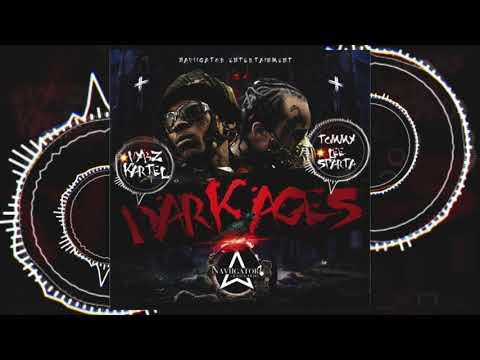 Vybz Kartel & Tommy Lee Sparta – Dark Ages