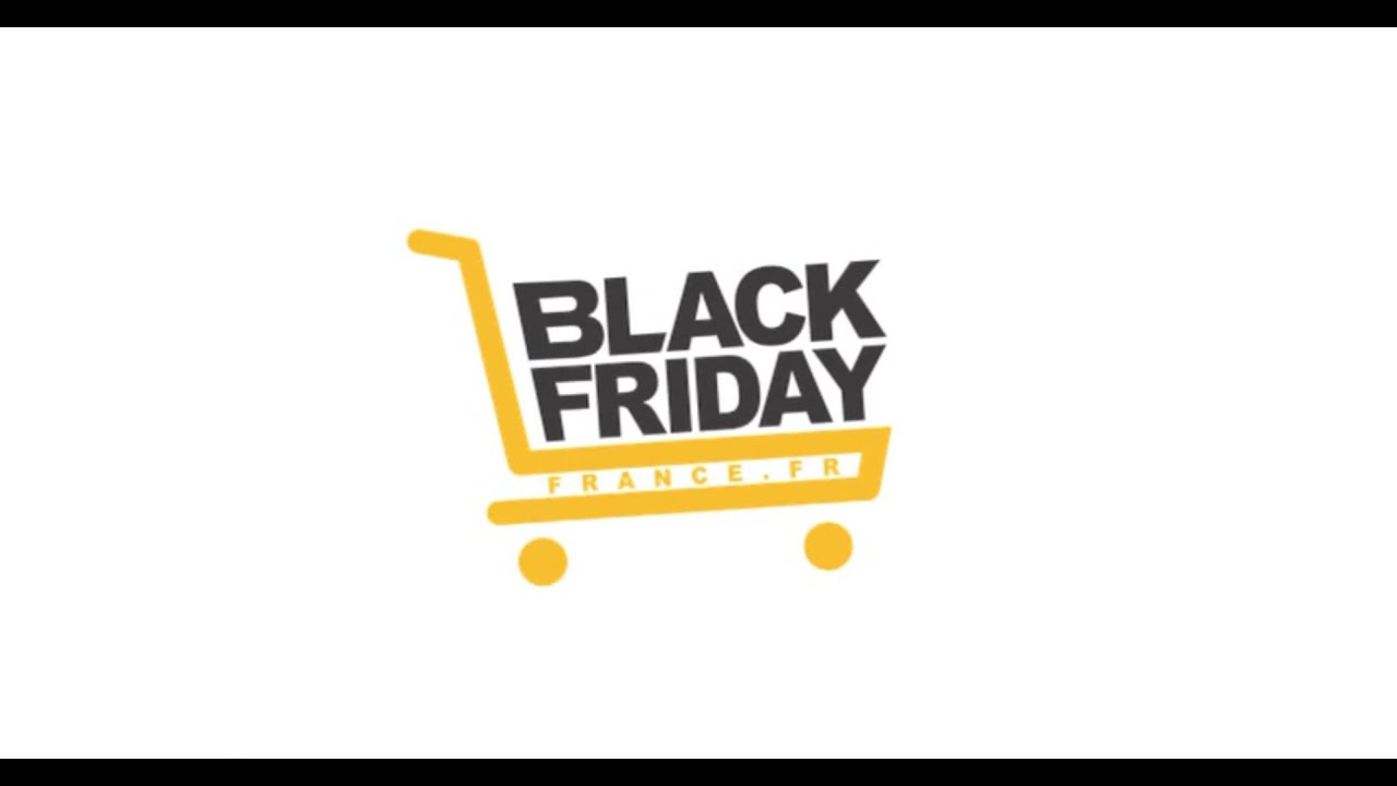 pr sentation black friday france 2015 youtube. Black Bedroom Furniture Sets. Home Design Ideas
