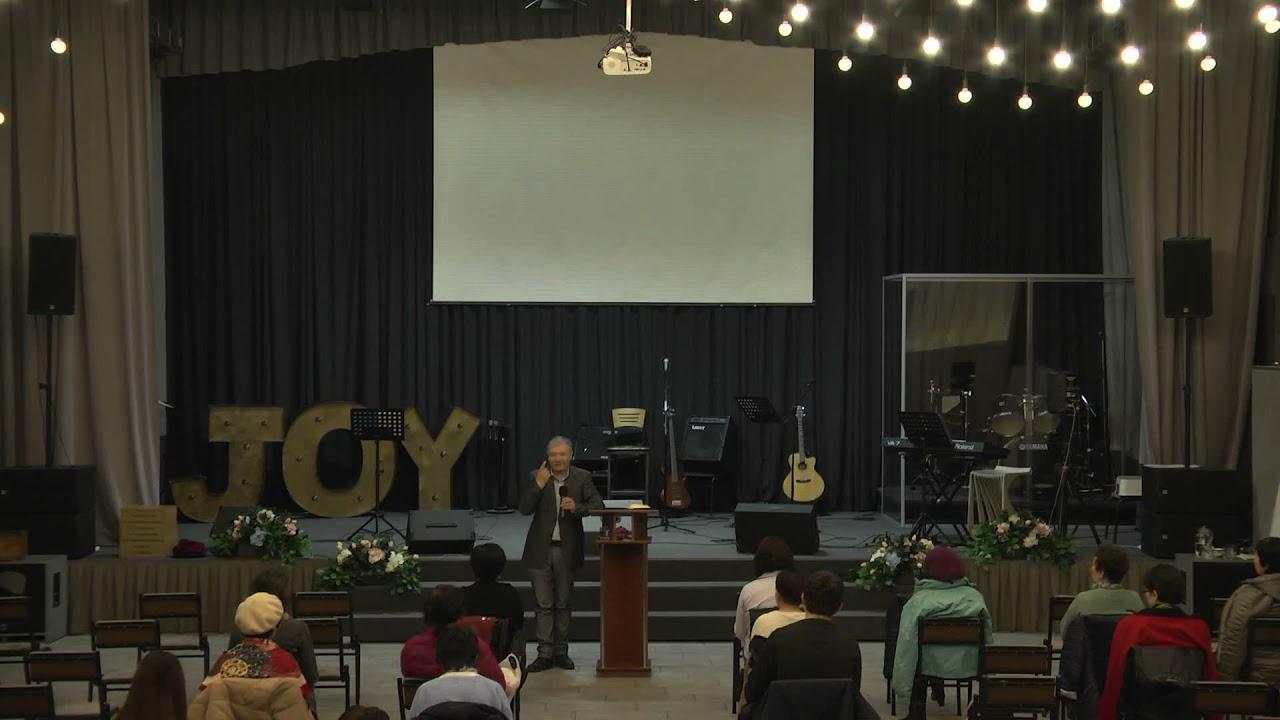 Download Жексенбілік уағыз  1 Қорынт.2:6-16