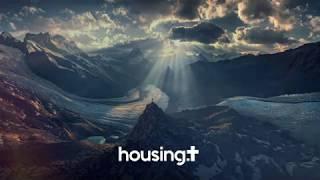 Um grito de Fé - Housing Music (Housing Ambients Songs #1)
