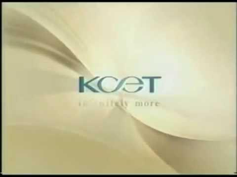 KCET (2009)