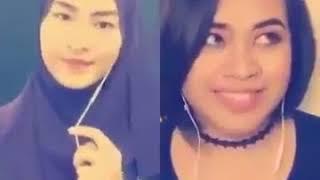 Video Dangdut bara bere terbaik download MP3, 3GP, MP4, WEBM, AVI, FLV Agustus 2018