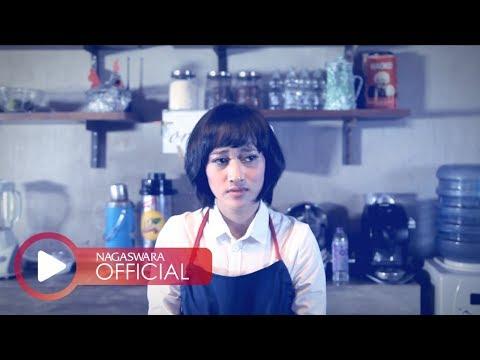 Apel Band - Karma Cinta (Official Music Video NAGASWARA) #music