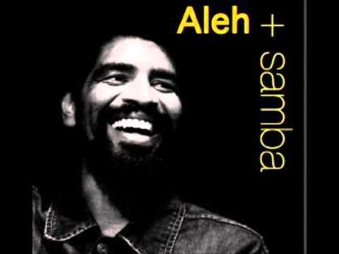 Aleh Ferreira (2010 - Aleh + Samba)