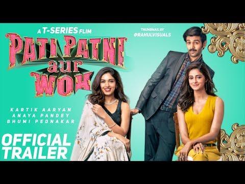 pati-patni-aur-woh-official-trailer-2019-pati-patni-aur-woh-trailer-2019-kartik-aaryan
