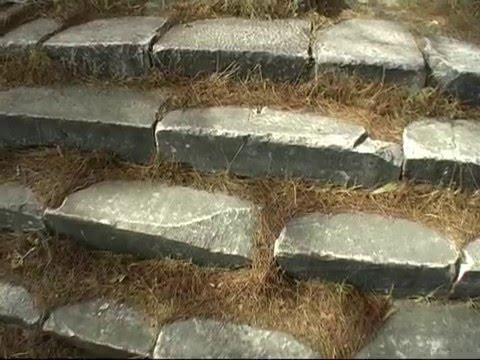 Античная Кубань (2009) фильм