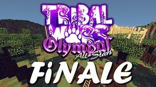 Tribal Wars: Olympus - Minecraft Gameshow - Episode 16 | Retrospect!
