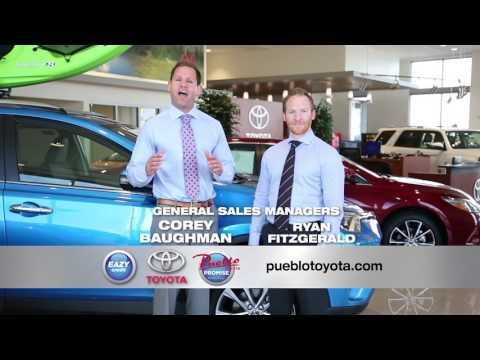 Pueblo Toyota Credit JAN2017 HD
