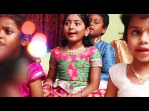 Salangai Katti | Shruthilaya Kalakendira