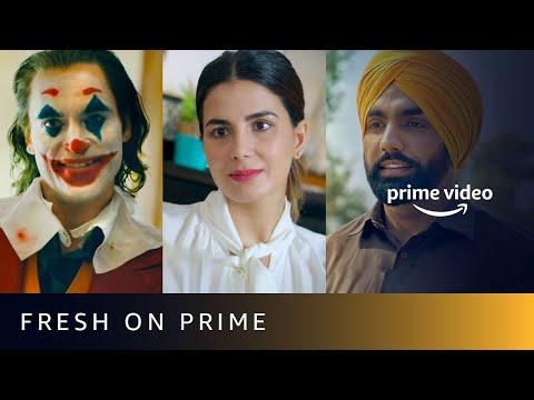 fresh-on-prime-|-amazon-prime-video