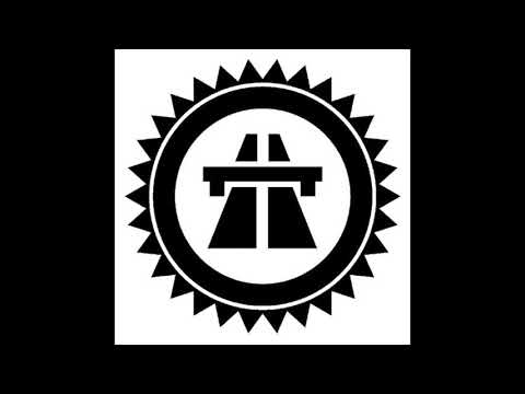 Dave Shichman - Allowing Everything (Electronic River Recordings 001)