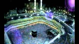 Asma_allah.3gp