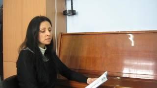#читаемонегина Наталья Семиненко, Новопокровская сельская библиотека, республика Крым, глава 3