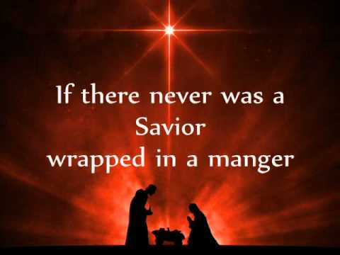 This Is Christmas - Kutless (lyrics)
