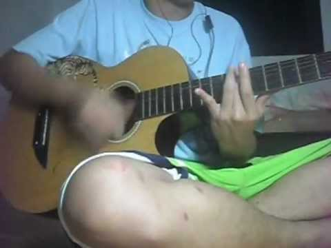 Love Drunk (Acoustic)