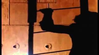 """Psicópata """"Schizoid"""" (1980) Trailer"""